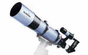 Телескоп Sky-Watcher 15075HEQ5