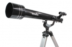 Телескоп Sky-Watcher (Synta) BK607AZ2