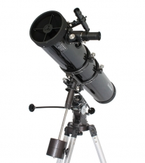 Телескоп Sky-Watcher (Synta) BK1309EQ2