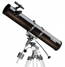 Телескоп Sky-Watcher (Synta) BK1149EQ2