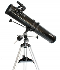 Телескоп Sky-Watcher (Synta) BK1149EQ1