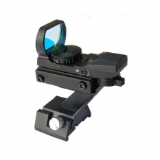 Искатель Delta Optical-GSO Red Dot 4