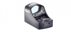 Коллиматор Meopta MeoSight III 30 3 MOA