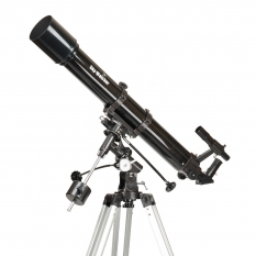 Телескоп Sky-Watcher (Synta) BK909EQ2