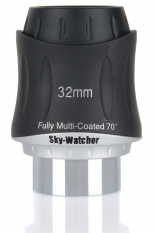 Окуляр Sky-Watcher SWA 32 мм 2